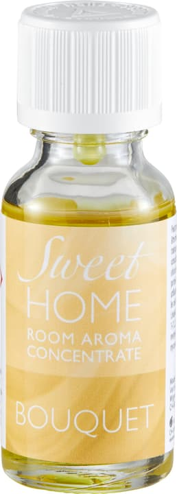 SWEET HOME Diffuseur 440737400000 Photo no. 1