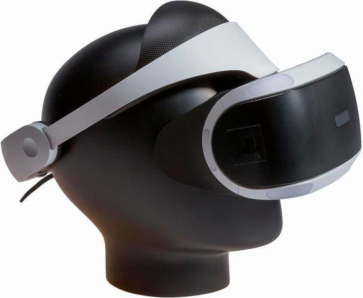 snakebyte PS4 VR:Stand Snakebyte 785300148700 Photo no. 1