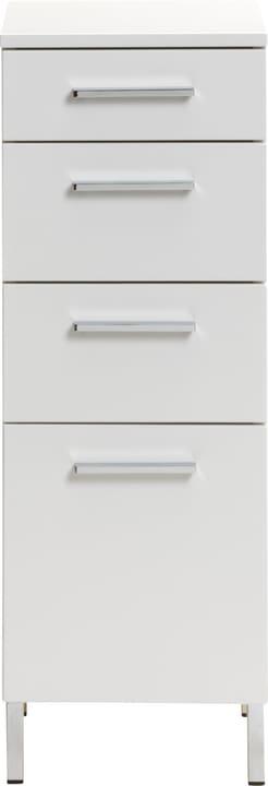 ESTEVEZ Armadietto per lavabo 403642300000 N. figura 1