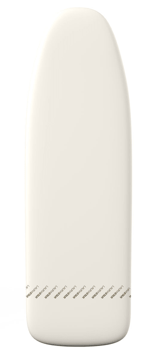 Universalcover beige Laurastar 717727100000 N. figura 1
