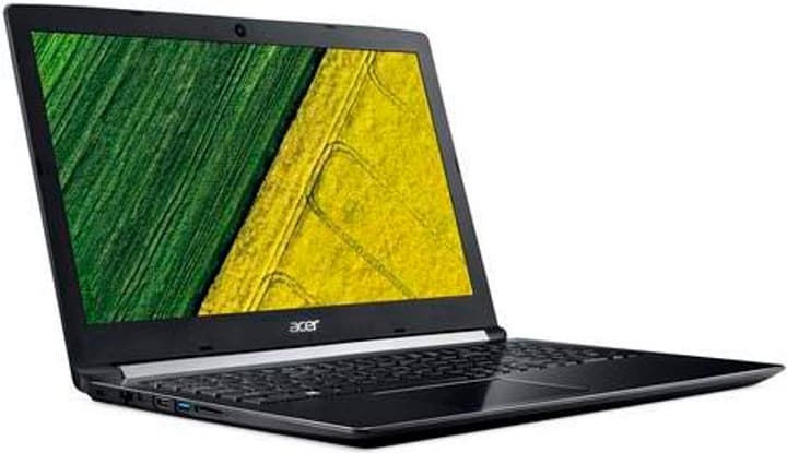 Aspire 5 A515-51-55WL Notebook Acer 785300131430 N. figura 1