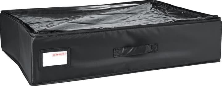 FLEX Contenitore per sotto il letto 442547200000 N. figura 1