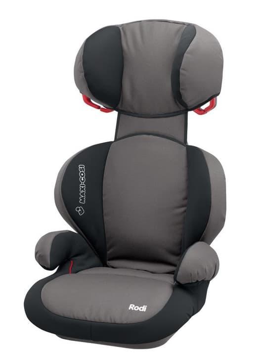 Autositz Rodi SPS Maxi-Cosi 62147430000014 Bild Nr. 1