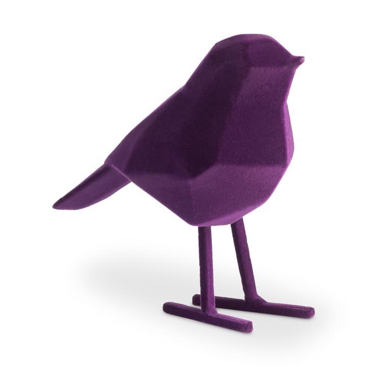 BIRDY Oiseau décoratif 390256300000 Photo no. 1
