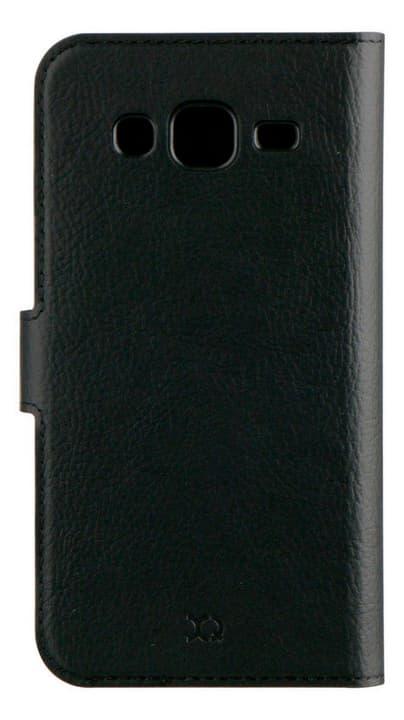 Slim Wallet per Galaxy J5 XQISIT 798050700000