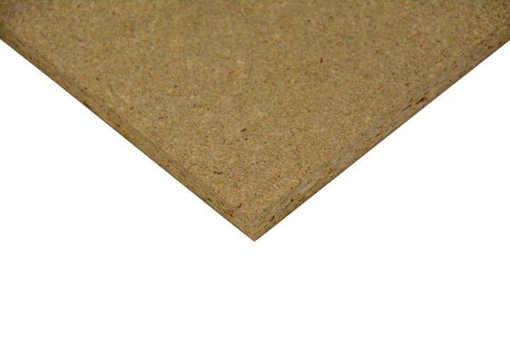 Pannello truciolare standard 640501900000 Longueur L: 1200.0 mm N. figura 1