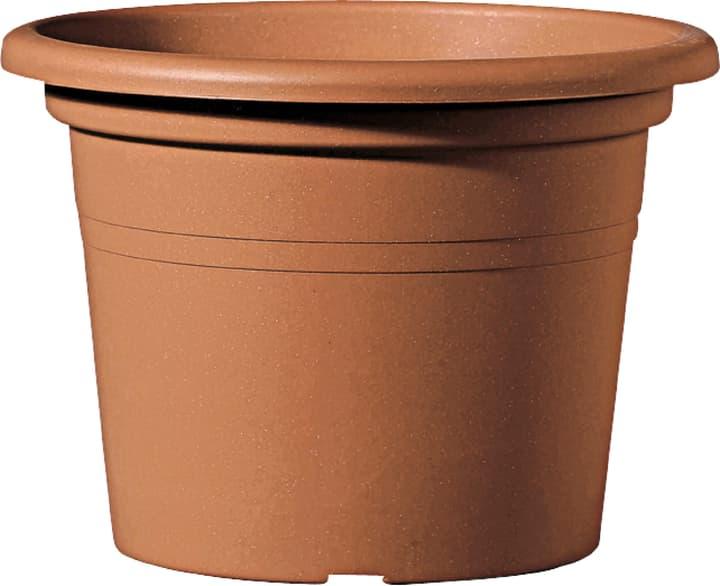 Pot à plante Geo Deroma 659003600000 Taille ø: 30.0 cm x L: 21.2 cm x L:  x P:  x H:  Photo no. 1