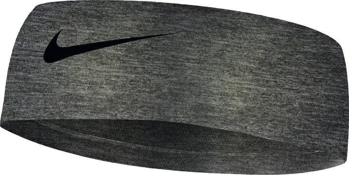 FURY HEADBAND 2.0 Stirnband Nike 470158499921 Farbe kohle Grösse one size Bild-Nr. 1