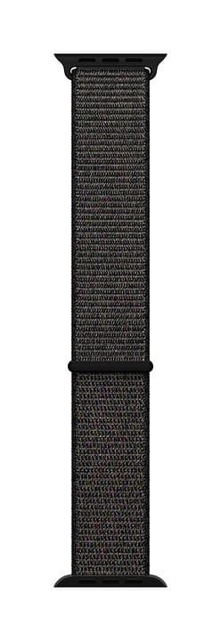42mm Black Sport Loop Apple 785300130673 Photo no. 1