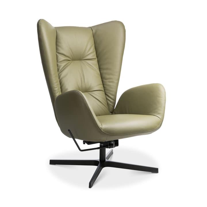BISCUIT Sessel 360529200000 Bild Nr. 1