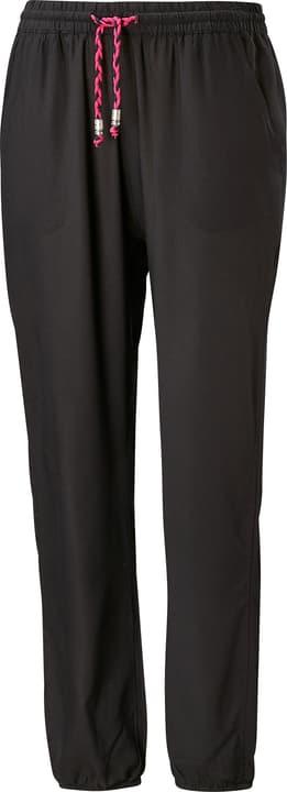 Damen-Hose Damen-Hose Extend 463107604220 Farbe schwarz Grösse 42 Bild-Nr. 1