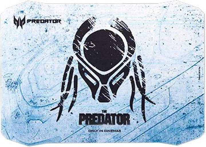 Predator Mousepad Gaming Limited Edition Mousepad Predator 798267600000 N. figura 1