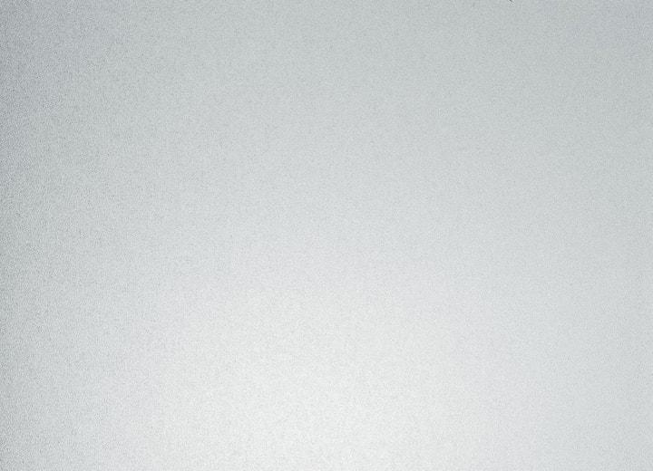 Feuilles adhérentes de fenêtre statiques Milky D-C-Fix 665865200000 Taille L: 150.0 cm x L: 67.5 cm Photo no. 1