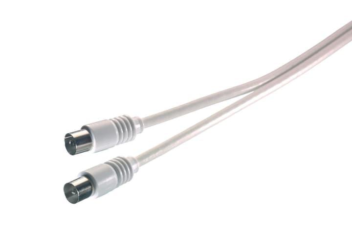 PS L 715 1.5m Câble TV/Radio Vivanco 770803200000 Photo no. 1