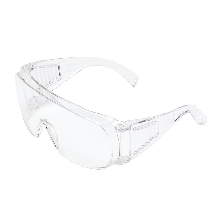 Surlunettes de sécurité pour porteurs de lunettes 3M Arbeitsschutz 602869500000 Photo no. 1