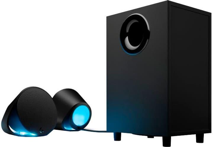 PC-Gaming Speaker Lightsync G560 Logitech G 785300136915 Photo no. 1