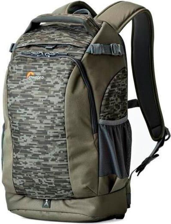 300 AW II camouflage Zaino Lowepro 785300145131 N. figura 1