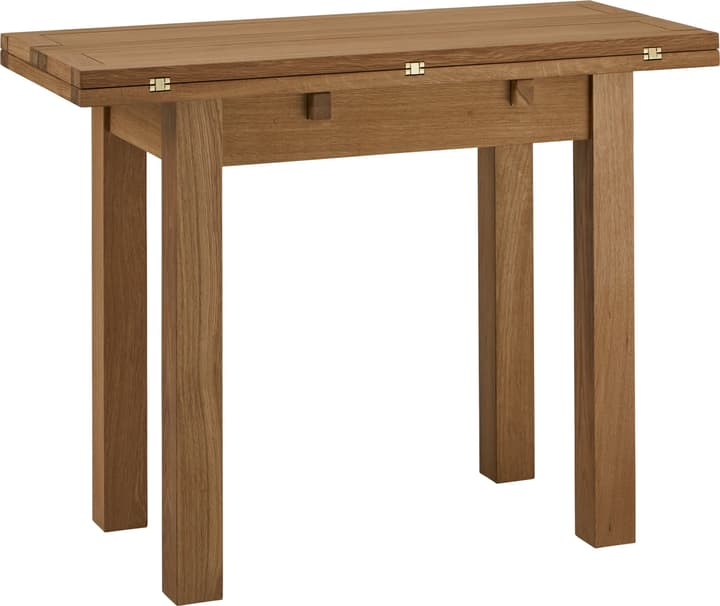GALLI table extensible 402276000000 Photo no. 1