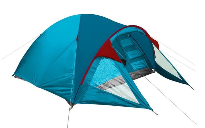 Corona 3 Tenda iglou per 3 persone Trevolution 490535000000 N. figura 1