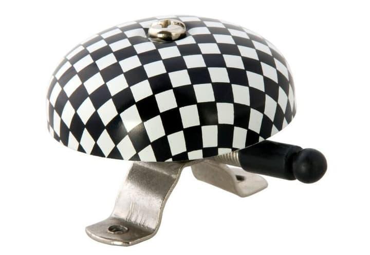 Funny Bell Ska Fahrradglocke Liix 462938300000 Bild Nr. 1