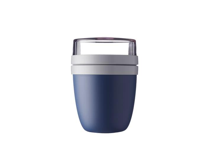 ANCILLA Lunch-Pot 441133300040 Farbe Blau Grösse H: 15.0 cm Bild Nr. 1