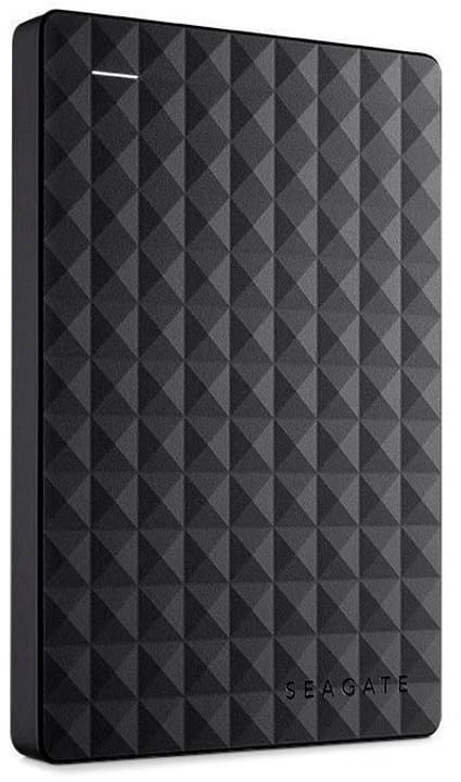"""Expansion Portable 500 GB 2.5"""" Disque Dur Externe HDD Seagate 785300145908 Photo no. 1"""