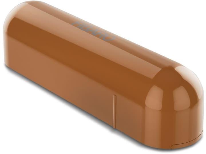 Z-Wave Door Sensor 2 bronzage Fibaro 785300132243 Photo no. 1