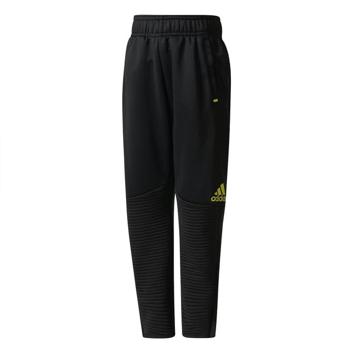 Little Boys Tiro Pant Pantalon pour garçon Adidas 472331911020 Couleur noir Taille 110 Photo no. 1