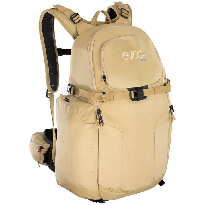 CP 18L Camera Pack Fototaschen Evoc 466206500074 Farbe beige Grösse Einheitsgrösse Bild-Nr. 1