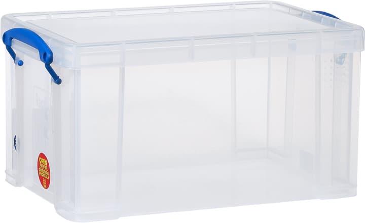 Really Useful Box Boite d'ordre 14 l Really Useful Box 603485800000 Photo no. 1