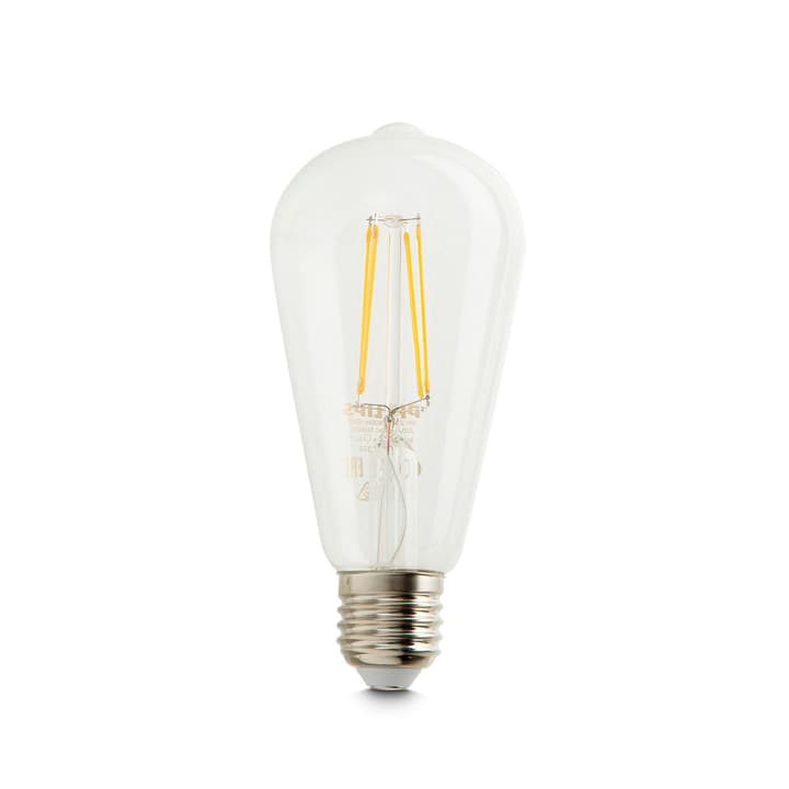LED CLASSIC LED Ampoule Philips 380034700000 Photo no. 1