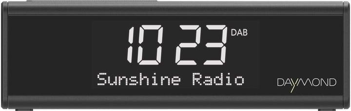 D.08.004 Radiowecker Daymond 773412500000 Bild Nr. 1