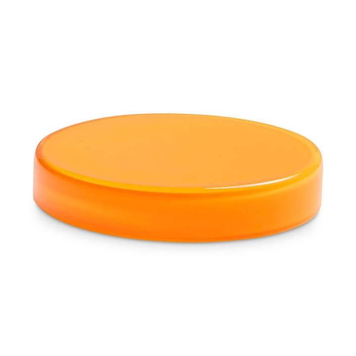 BITS & BOBS COLOUR Glasdose HAY 386287500000 Grösse H: 1.5 cm Farbe Orange Bild Nr. 1