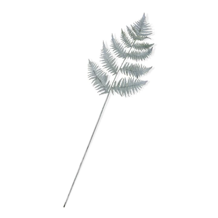 SHERIN Plante artificielle 390143000000 Photo no. 1