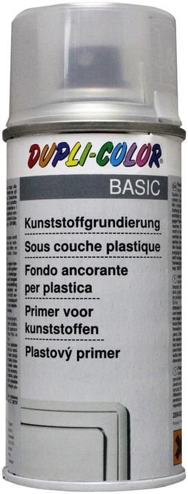 Kunststoffgrundierun transparente Dupli-Color 664879400000 N. figura 1