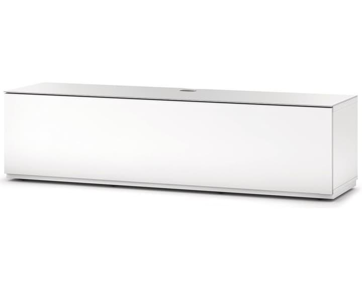 Sonorous STA160F TV-Möbel weiss Sonorous 785300127473 Bild Nr. 1