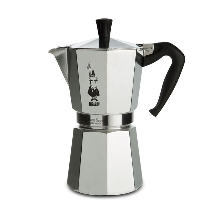 BIALETTI Espressomaschine Bialetti 393034800000 Bild Nr. 1