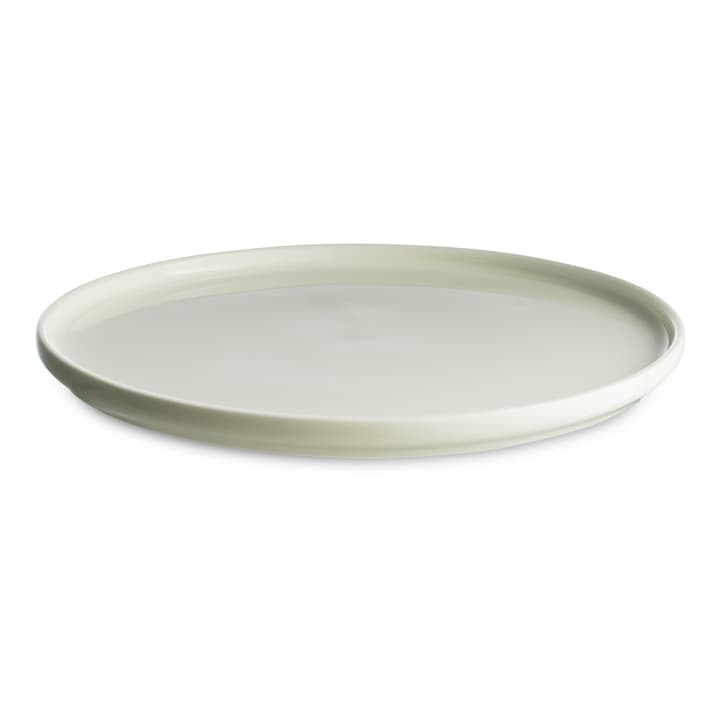 A TABLE OCO Assiette ASA 393218900000 Photo no. 1