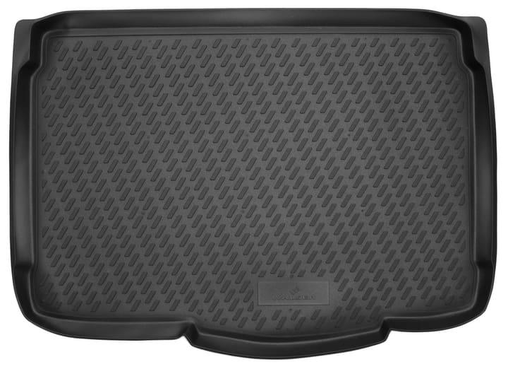 OPEL Kofferraum-Schutzmatte WALSER 620375700000 Bild Nr. 1