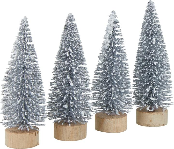 XMAS Weihnachtsschmuck 444879600000 Bild Nr. 1