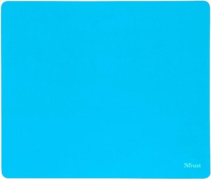 Primo Mousepad bleu Mouse Pad Trust 798247300000 Photo no. 1