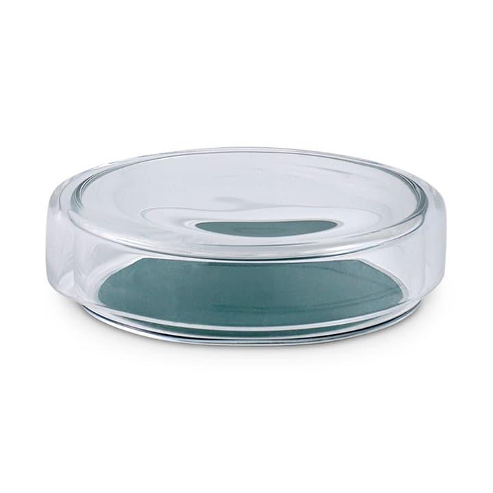 BITS & BOBS DOT Barattolo di vetro HAY 386287900000 Dimensioni A: 1.5 cm Colore Verde scuro N. figura 1