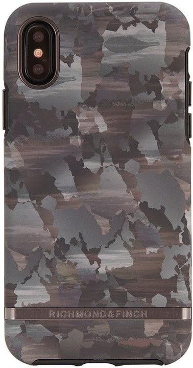 Case Camouflage Custodia Richmond & Finch 785300133218 N. figura 1