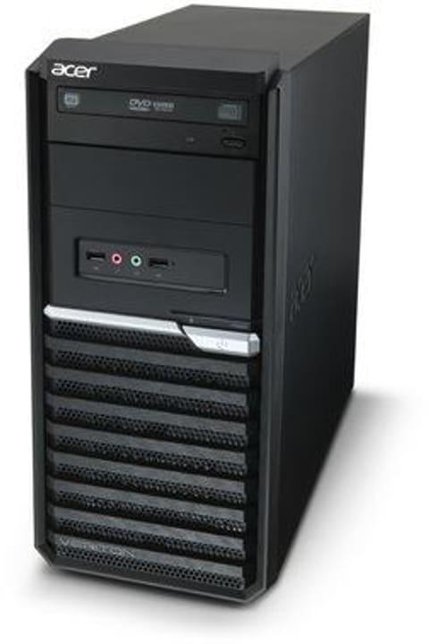 Acer Veriton M4630G Desktop Acer 95110030880015 Bild Nr. 1