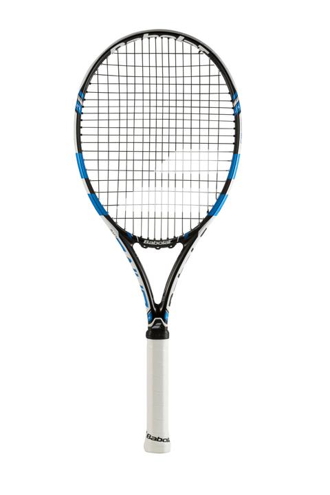 Babolat Pure Drive Lite Racchetta da tennis Babolat 491540400340 Dimensione delle impugnature a partire 003 Colore blu N. figura 1