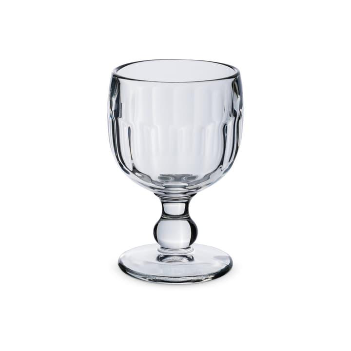 COTEAU Weinglas 393221400000 Bild Nr. 1