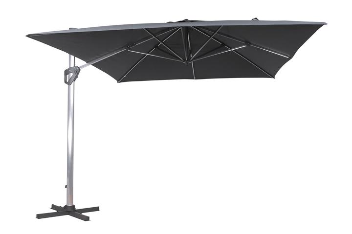 parasol 300