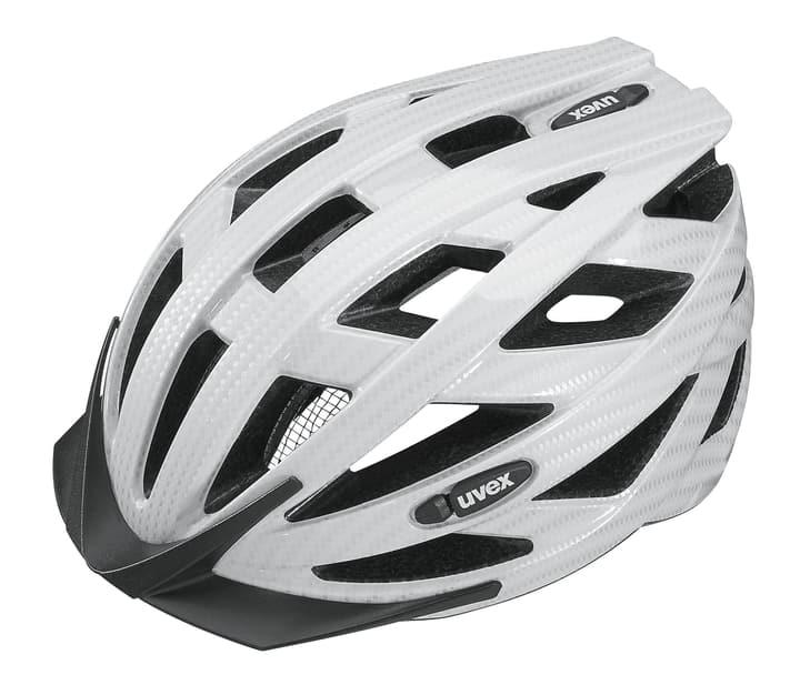 i-vo c SMU Casco da bicicletta Uvex 470274000000 N. figura 1