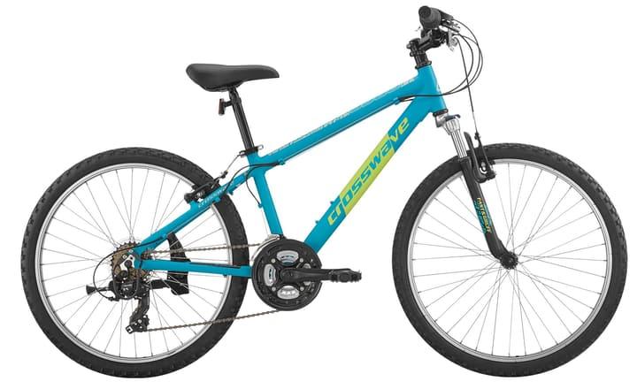 S300 Vélo d'enfant Crosswave 464801700000 Photo no. 1