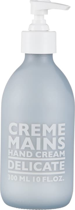 DELICATE Crema per le mani 442086800281 Colore Grigio chiaro N. figura 1